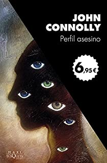 Perfil asesino par Connolly