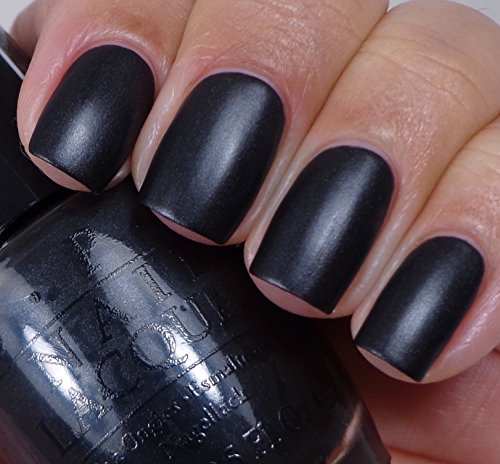 4 IN THE MORNING Nail Polish + 10% Off at checkout from Nails & - Morning In At 4 The