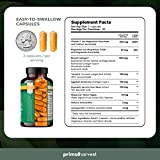 Primal Harvest Joint Supplement, Fast Acting Joint