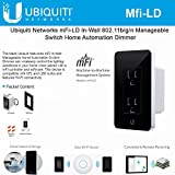 Ubiquiti Home Routers Review and Comparison
