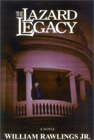 The Lazard Legacy