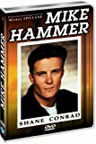 Mike Hammer vol. 3