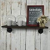 Industrial Shelving-Industrial Shelf-Industrial Shelf Brackets