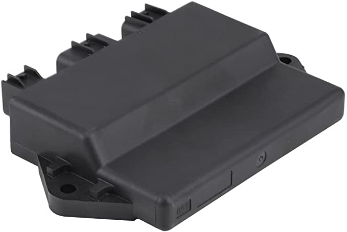 High Performance CDI Box For Yamaha YFM 660 Raptor YFM660 2002 2003 Repl.# 5LP-85540-20-00