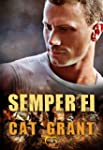 Semper fi (ED.R-BX AMOUR)