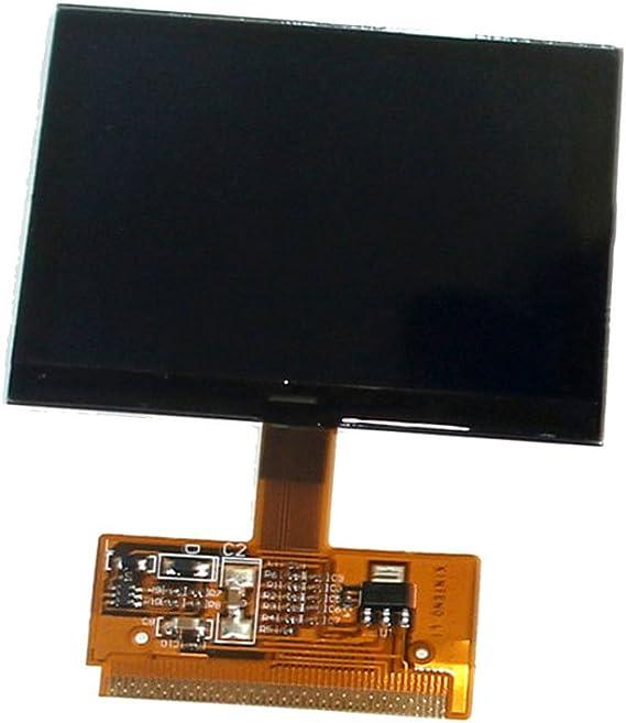 Vdo Fis Cluster Lcd Display Ersatzteil Auto