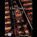 One Under Hörbuch von Graham Hurley Gesprochen von: Tim Pepper