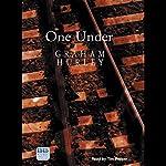 One Under | Graham Hurley