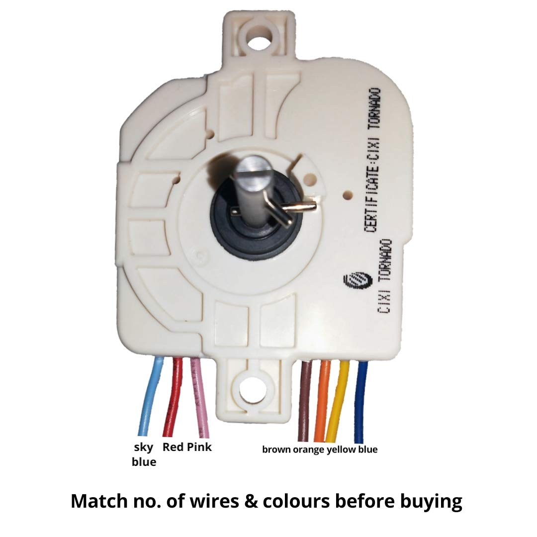 Whirlpool Washer Motor Wiring Diagram from images-na.ssl-images-amazon.com
