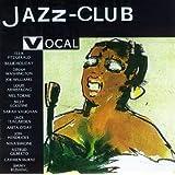 Jazz Club  Vocals