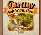 Reader's Digest - Country, Soft 'n' Mellow