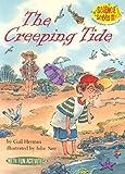 The Creeping Tide, Gail Herman, 1575651289