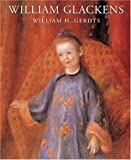 William Glackens, William H. Gerdts and Jorge H. Santis, 1558598685