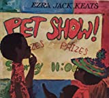 Pet Show!, Paul Keat, 0027496201