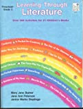 Learning Through Literature, Mary J. Butner, 0673460762