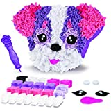 Orb Factory PlushCraft Puppy Love Pillow Kit