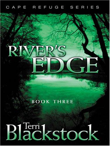 Download River's Edge (Cape Refuge Series #3) pdf