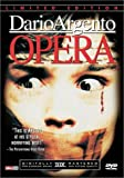 Opera: Limited Edition (Widescreen) [Import]