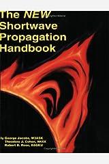 The New Shortwave Propagation Handbook Paperback