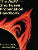 The New Shortwave Propagation Handbook