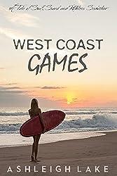 West Coast Games