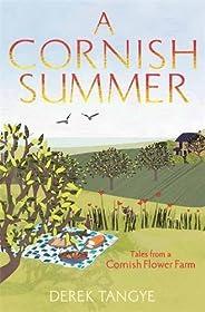 A Cornish Summer (English Edition)
