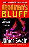 Deadman's BLUFF: A Novel