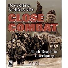 Close Combat: Invasion Normandy - PC
