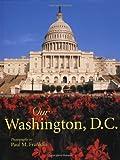 Our Washington, D.C.