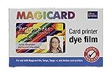 Magicard Card Printer Supplies M9005-751