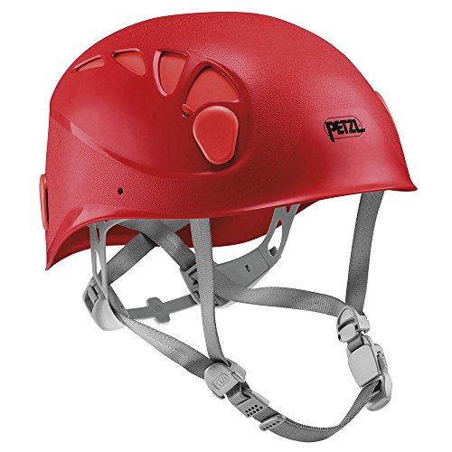 Petzl ELIOS, Durable Multi Purpose Helmet