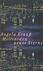 Milliarden neuer Sterne (German Edition)