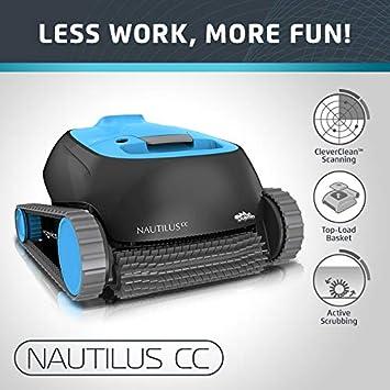 iLife V8S (V80) Robotic Vacuum Mop Combo