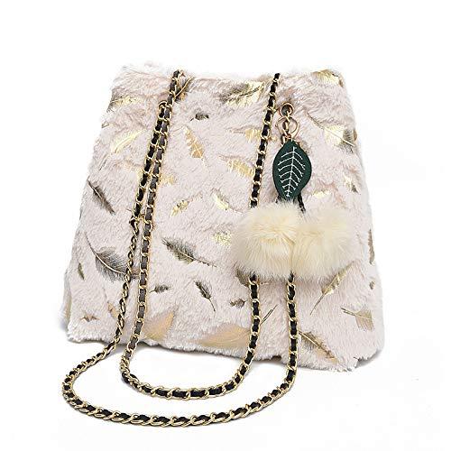 Tracolla Borsa Borse Semplice Moda A E Bag Cabas Femmele Big Bright xgtPXg