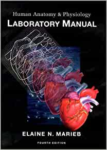human anatomy & physiology laboratory manual cat version pdf