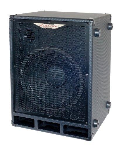 Ashdown Bass Amp Cabinet - 4