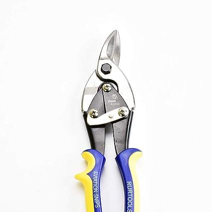 2 NEW THRUST BEARINGS FOR RYOBI BS900 BAND SAW   0180050 BEARING SHAFT