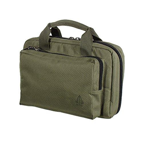 UTG Armorer's Tool Case, OD Green ()