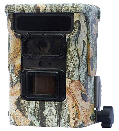 Browning Trail Cameras Trail Camera Defender 940, 20MP