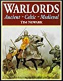 WarLords, Tim Newark, 1854093495