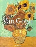Van Gogh, Taschen Staff, 3822882658