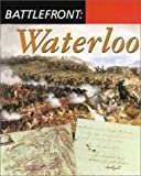Waterloo, Keith Bartlett, 1903365090