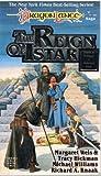 : The Reign of Istar (Dragonlance / Tales II Trilogy, Vol. 1)