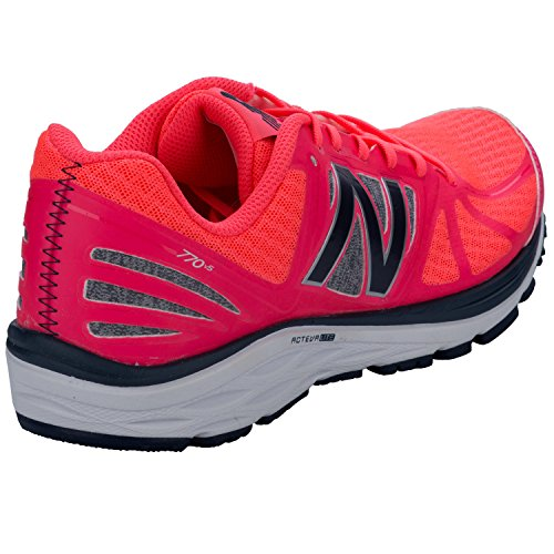 W770v5 Running Balance Shoes Pink New Women's AW16 w65tqHxp