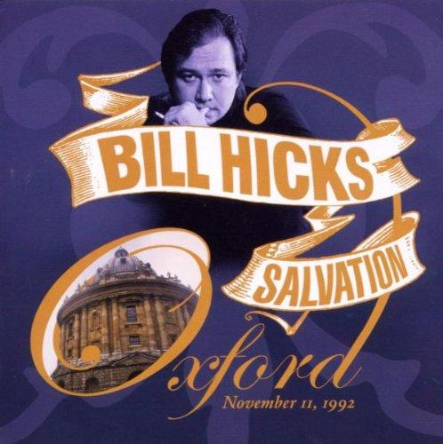 Salvation (Oxford, November 11, - Street Stores Oxford