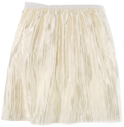 Glenna Cotton Jean Crib Skirt (Glenna Jean Crib Skirt Lil' Princess Dust Ruffle for Baby Nursery Crib)