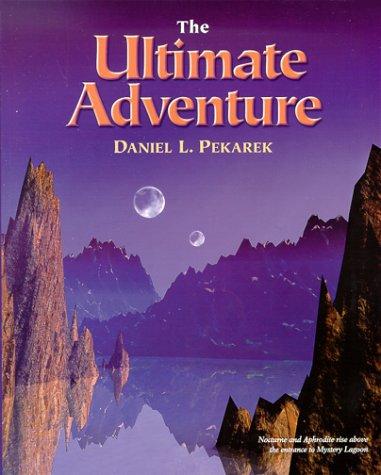 The Ultimate Adventure