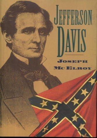 Jefferson Davis, Jr.