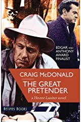 The Great Pretender: A Hector Lassiter novel (Volume 4)