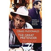 The Great Pretender: A Hector Lassiter novel (Volume 4)